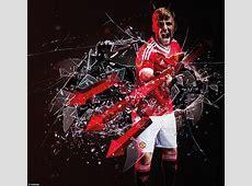 Manchester United launch new adidas kit following world
