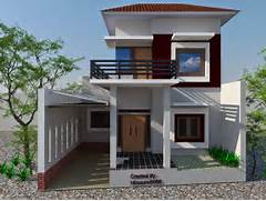 50 Model Desain Rumah Minimalis 2 Lantai 12 M U Nh C P 4 M I Th I Nh P Gi R N M 2015 Desain Rumah Idaman Minimalis Lengkap Beserta Denahnya Denah Dan Model Rumah Minimalis Gallery Taman Minimalis