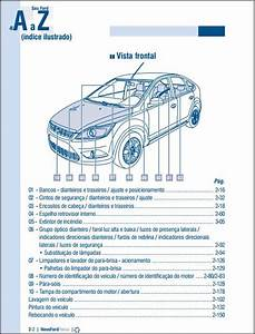Ford Focus 1 6 Tdci Manual Pdf