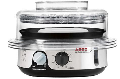 cuisine vapeur seb cuiseur vapeur seb vc111600 simply invents 3670856 darty