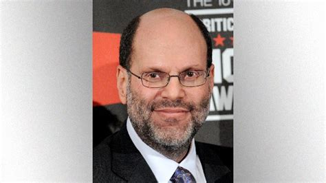 Acclaimed producer Scott Rudin accused of abusive and ...