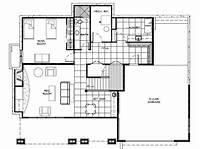 dream home floor plans Floor Plans for HGTV Dream Home 2007 | HGTV Dream Home 2008-1997 | HGTV