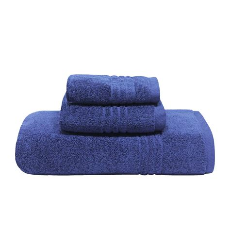 sears bath rugs and towels colormate soft and plush bath towel towel or