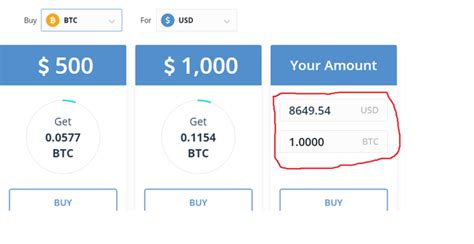 Check bitcoin average tx fee in btc. How much does it cost to buy 1 bitcoin today in US dollars? - Quora
