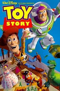 'Toy Story of Terror,' Pixar Canada, and the Legacy of ...