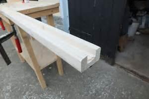 Nut In Holz Fräsen : dscf0954 hifi bildergalerie ~ Michelbontemps.com Haus und Dekorationen