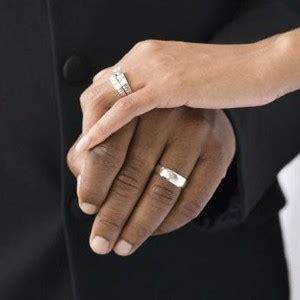 dating news german couples abandoning wedding rings