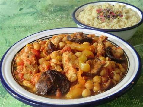 recette de cuisine sans four recettes de pois chiche et cuisine sans gluten 4