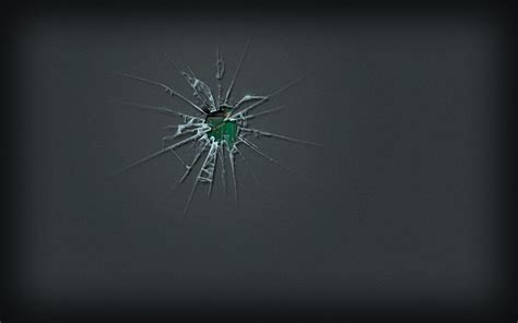 Broken Screen Android Hd Wallpapers 3064