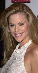 Heidi Mark - IMDb