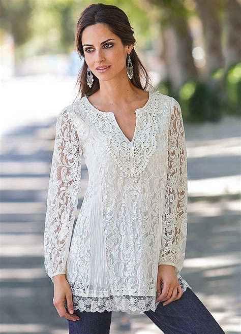 tunic blouses for the 25 best ideas about tunic tops on tunic