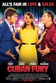 Cuban Fury - Movie Trailers - iTunes