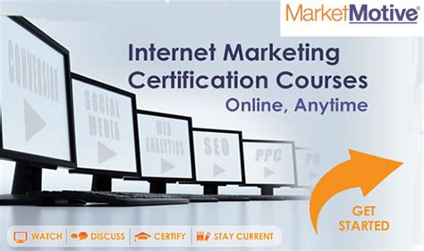 Seo Certification by Seo Certification And