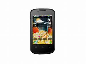 Micromax A57 Stock Rom Flash File Download