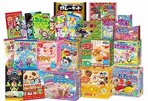 19 best images about Popin cookin on Pinterest | Japanese ...