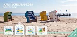 Haus Lassen Westerland : aktuell eigenbetrieb schwalm eder ~ Watch28wear.com Haus und Dekorationen