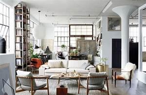 Design Within Reach : arena sofa design within reach ~ Watch28wear.com Haus und Dekorationen