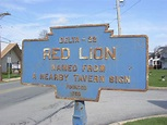 4 Free Photos of Red Lion, PA - HomeSnacks