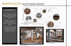 Interior design student portfolio interior design idea for Interior design portfolio