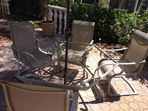 furniture charming cool martha stewart patio furniture