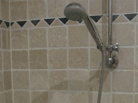 bathtubs and sinks refinishing in houston fiberglass