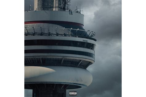 Drake Views From The 6 Tracklist Hypebeast