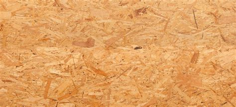 home interior stores how to waterproof your osb doityourself com
