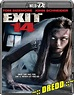 Exit 14 (2016) Dual Audio Hindi WEB-DL 480p 250MB | SSR Movies