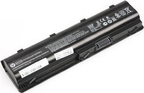 Laptop Battery Replacement In Kolkata. Call 9088888835