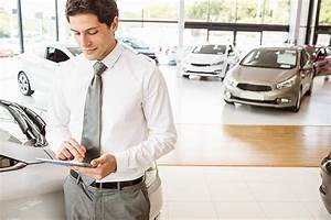 Einzelhandelskauffrau Ausbildung Gehalt : automobilkaufmann automobilkauffrau ausbildung gehalt bewerbung ~ Eleganceandgraceweddings.com Haus und Dekorationen