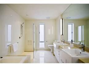 shower tile designs for bathrooms large bathroom decorating ideas large bathroom designs tsc