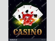 Все Игры В Казино Лицензионные Лучшие Автоматы Casino