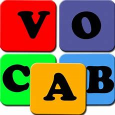 Vocab And Synonyms For Ssc Cgl And Sbi Po Ssc