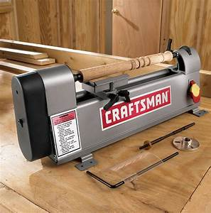 Sears Mini Wood Lathe, Storage Shed Plans 16x24