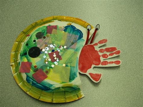 beach art activities for preschoolers best 25 the sea crafts ideas on 665