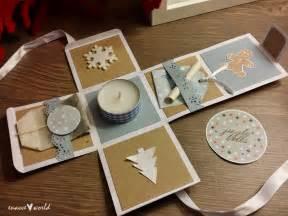 Geschenke Selber Basteln : enavve world kleine geschenke entspannungsbox ~ Lizthompson.info Haus und Dekorationen