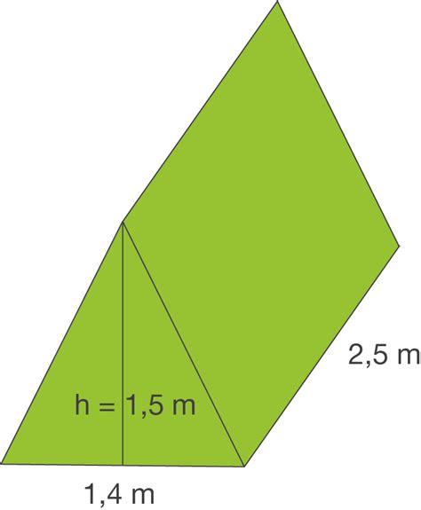 trapez volumen berechnen trapez berechnen  fl che