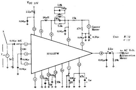 Integrated Circuits Base Numbers Beginning From