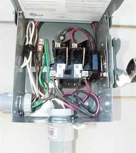 Diy Pv System Installation