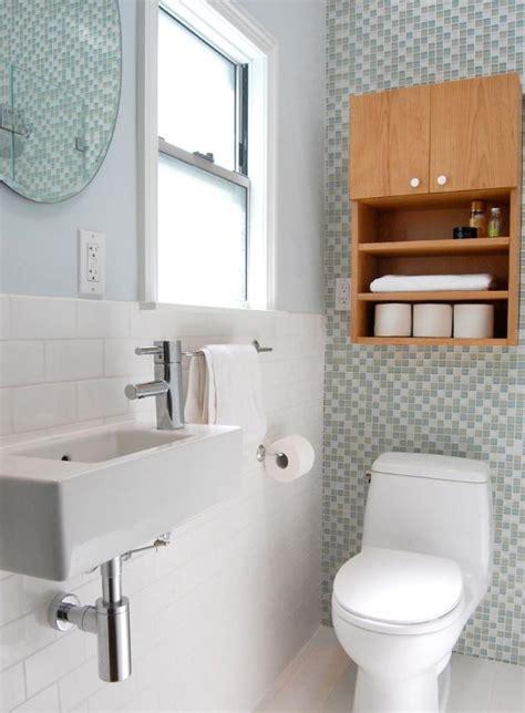 functional bathroom 17 small and functional bathroom design ideas decoration goals