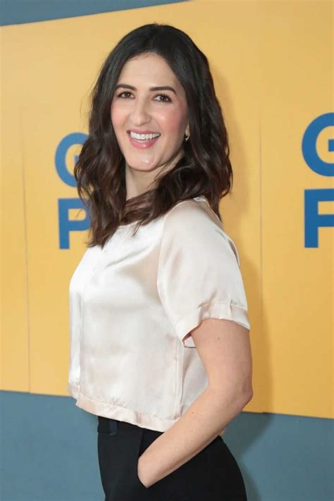 She is an actress and writer, known for the good place (2016), barry (2018) and broad city (2014). 61 D'Arcy Carden Sexy Pictures Will Have You Drooling Without Your Conscience - OkDIO ...