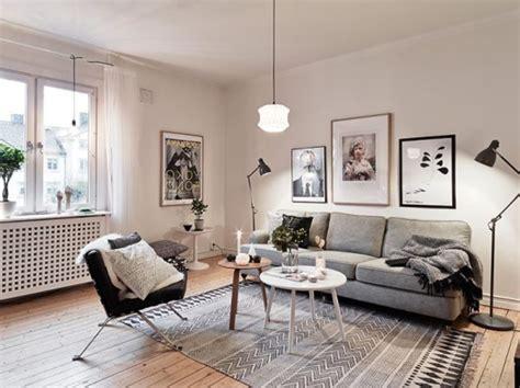canapé ultra design les meubles scandinaves beaucoup d 39 idées en photos