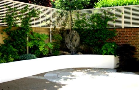 ideas for small patios uk modern patio outdoor