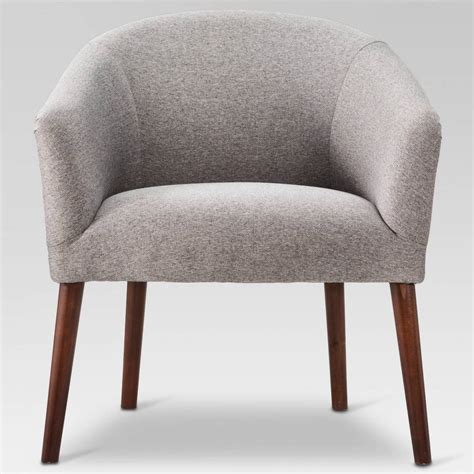 Chair : Chairs From The Sofa & Chair Company
