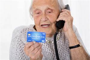 Bill Approved To Prevent Elder Financial Abuse