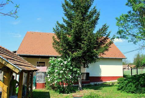 Huis Te Koop In Hongarije Balatonmeer by Huis Kopen Bij Het Balatonmeer In Gyugy Hungariahuizen