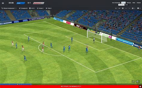 Wwwfootball 2019 Play Online Games Football Manager 2019