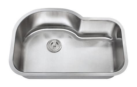 kitchen sink 33x22 single bowl sinks glamorous single bowl kitchen sinks lowes kitchen