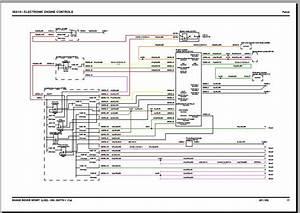 Range Rover Wiring Diagram Pdf