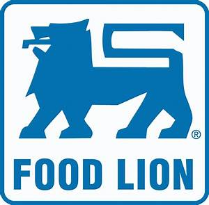 Food Lion  U2014 Wikip U00e9dia